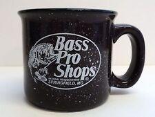 Bass Pro Shops Mug - Purple - Springfield, Missouri Headquarters