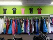 👗 My Prom Dress Shop's Inventory 👗 100 dresses 👗 Most Brand New with tags! 👗