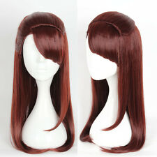 New Arrival Anime Hot  Little Witch Academia Sucy Mambavaran's Wig Cosplay