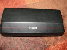 PHILIPS PHILISHAVE HP 1616/A