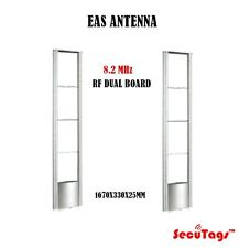 Ui3003 Anti-Theft 8.2Mhz Checkpoint Compatible Security Antenna System