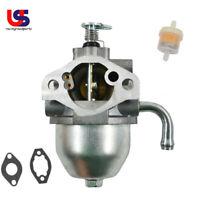 Carburetor For 090881A Generac RV NP-36G Impact-36G Serie Guardian CMV6B20:220RV