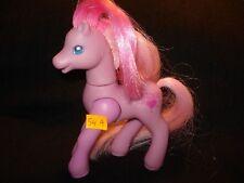 MON PETIT PONEY *my little pony N°054A Hasbro Chine 1997