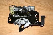 Rover 200 400 Motorhaubenöffner Verschluss für Motorhaube original FPS10017