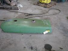 Quality Used JOHN DEERE 2010 Hood CEQ 703