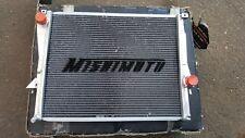 Mishimoto MMRAD-UNI-262
