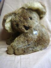 Large Plush Koala by Gund