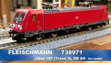 Fleischmann 738971