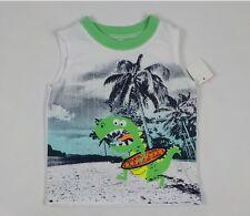 be73c2c208de WonderKids Dinosaurs Clothing (Newborn - 5T) for Boys