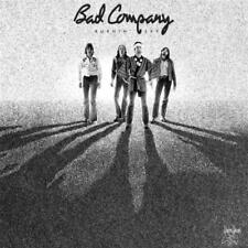 BAD COMPANY Burnin' Sky Expanded Edition 2CD BRAND NEW Digipak