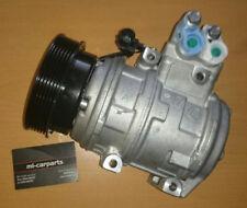 Klimakompressor Hyundai Tucson 2,0 CRDI / Kia Sportage 2,0 CRDI 2004-2010 DOOWON