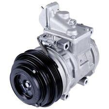 Genuine Denso Toyota Hilux RZN147R 1RZ-E 2.0L Petrol Air Conditioner Compressor