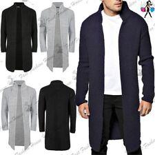 Acrylic Unbranded Coats & Jackets for Men