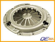 Mazda 323 626 B2000 B2200 MX-6 Clutch Pressure Plate Exedy MZC538