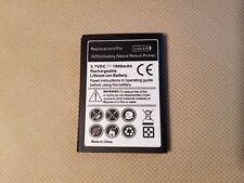 NEW 1900mAh Battery Replacement EB-L1F2HVU  for Samsung Nexus i9250 T769 i577