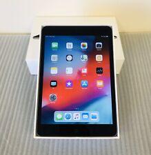 Apple iPad Mini 2, A1489, 16GB, Wi-Fi, 7.9in Retina, Grade A+ 1 Year Warranty