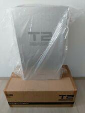 EMS 1/4 scale Enterbay HD Masterpiece Terminator 2 T-800 Arnold Schwarzenegger