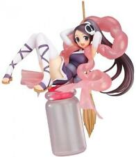 The World God Only Knows Elsie 1/8 PVC Figure Max Factory JAPAN NEW