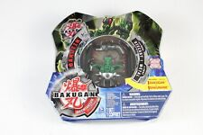 BAKUGAN Mechtanium Surge Green Ventus MUTANT ELFIN Bakutin SEALED Bakunano