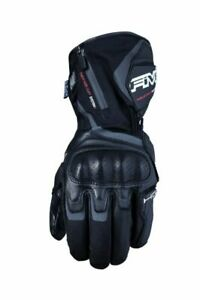 FIVE HG-1 PRO HEATED GLOVES GFHGP0005 SIZE LARGE (10)