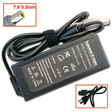 AC ADAPTER CHARGER POWER CORD FOR IBM LENOVO THINKPAD R400 R500 LAPTOP