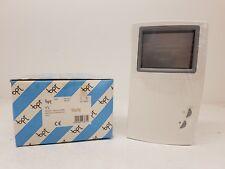 BPT YV 50Hz 62109200 LYNEA modulo monitor b/n per staffe YKP/200 YKP/300 YKP/301