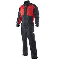 Valtra Boiler Suit / Coveralls