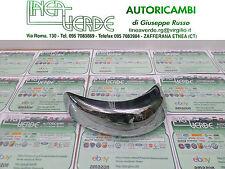 CANTONALE PARAURTI LATERALE ANTERIORE DESTRO FIAT 1300 - 1500