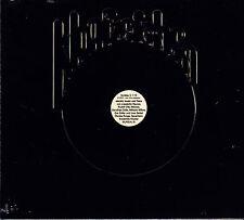 Kluster TOC caratteri (1970) Digipack CD NUOVO