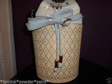 River Island Drawstring Handbags with Inner Pockets