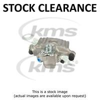 Special Stock Clearance New Brake ENGINEERING CA2065 Brake Caliper Top Quality