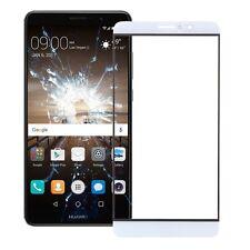 Cristal Sustitución Delantero de Pantalla para Huawei Ascend Mate 9