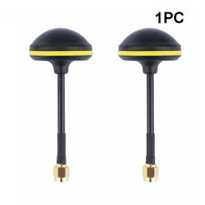 Spare Part FPV 14dBi Antenna VR Goggles Mushroom 5.8GHz For RC Toys Models