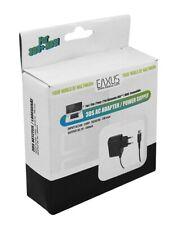 Eaxus AC Adapter Dsi (xl) -3ds (xl) -2ds (xl)
