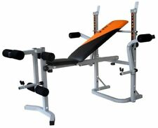Beny Fitness Strength Training Benches