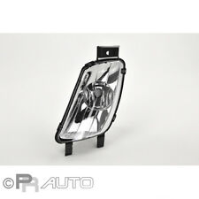 Peugeot RCZ 03/10-01/13 Nebelscheinwerfer H8 links