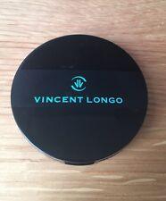 VINCENT LONGO SUN-KISSED La Riviera Sun Matte Bronzer(5g) New