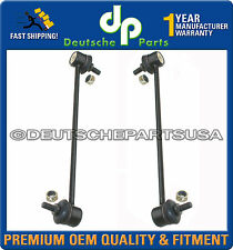 Volvo 850 S70 V70 C70 FRONT SWAY STABILIZER BAR LINK LINKS LH + RH 1387860 SET 2