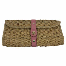 Kate Spade Womens Purse Clutch Bag