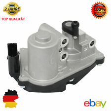 Luftklappensteller Stellmotor Drallklappen Neu AUDI VW SKODA 2.0 TDI 03L129086V