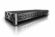 TASCAM US 16X08 - INTERFACCIA AUDIO / MIDI 16 IN/8 OUT