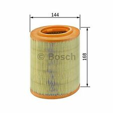 BOSCH Air Filter 1457433769 - Single