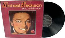 Disques vinyles Michael Jackson 30 cm