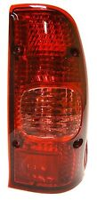 MAZDA B2500 2002-2006 Rear tail Right signal lights lamp RH