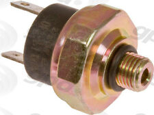Global Parts Distributors 1711254 Low Pressure Cut-Out Switch