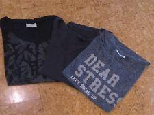 T-Shirt L, 3 Stück