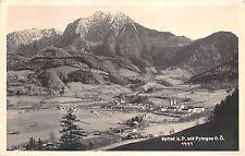 BR40563 Spital a P mit Pyhargas O O      Austria