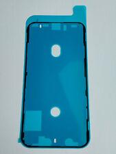 Joint d'étanchéité d'écran LCD sur cadre pour iPhone 6s-7-8-X-XR-XS-XS Max-11
