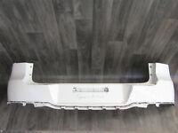 STOßSTANGE hinten + VW TIGUAN 5N & R-Line + Original + 5N0807421G