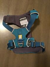 Ruffwear Dog New Colors Front Range Harness Reflective Padded Pet Gear XXS